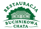 Buchnikowa Chata
